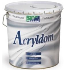 Pittura chreon prezzi - Sanotint light tabella colori
