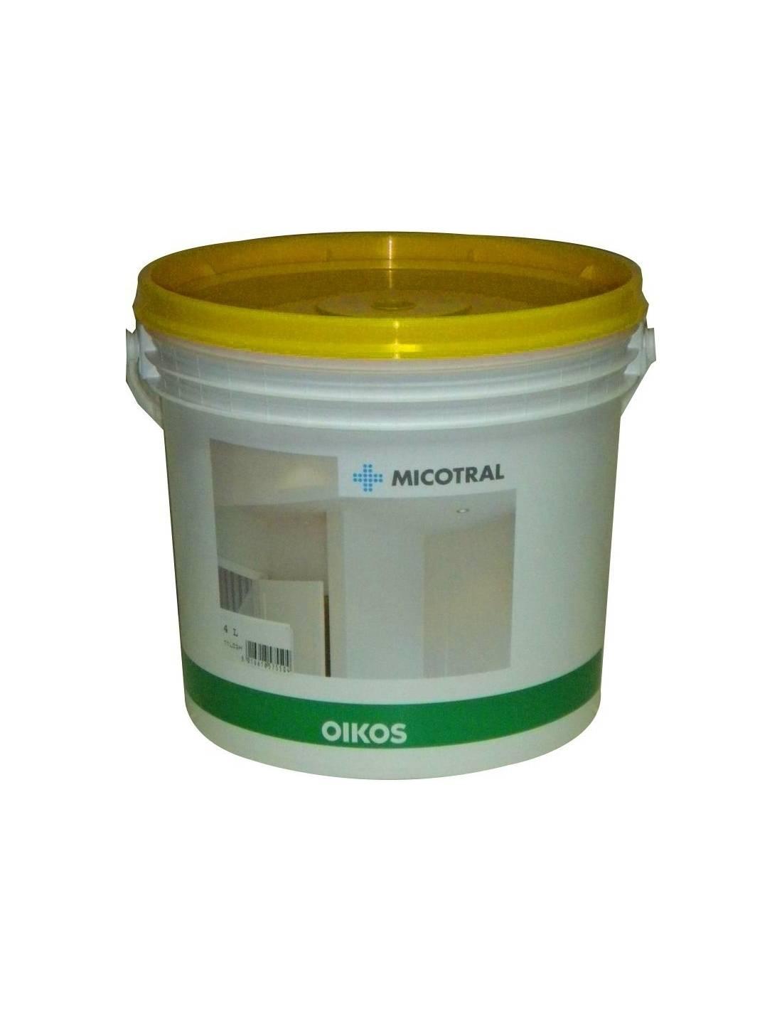 Pittura termica oikos colori per dipingere sulla pelle for Pittura brillantinata oikos