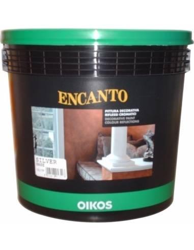 Oikos colori prezzi modificare una pelliccia for Oikos pitture cartella colori