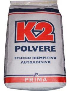 STUCCO K2 POLVERE