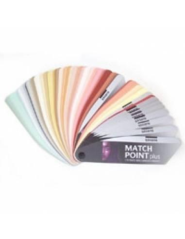 Mazzetta colori prezzo