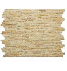Pannelli polistirolo finta pietra prezzi boiserie in - Pannelli polistirolo decorativi per interni ...
