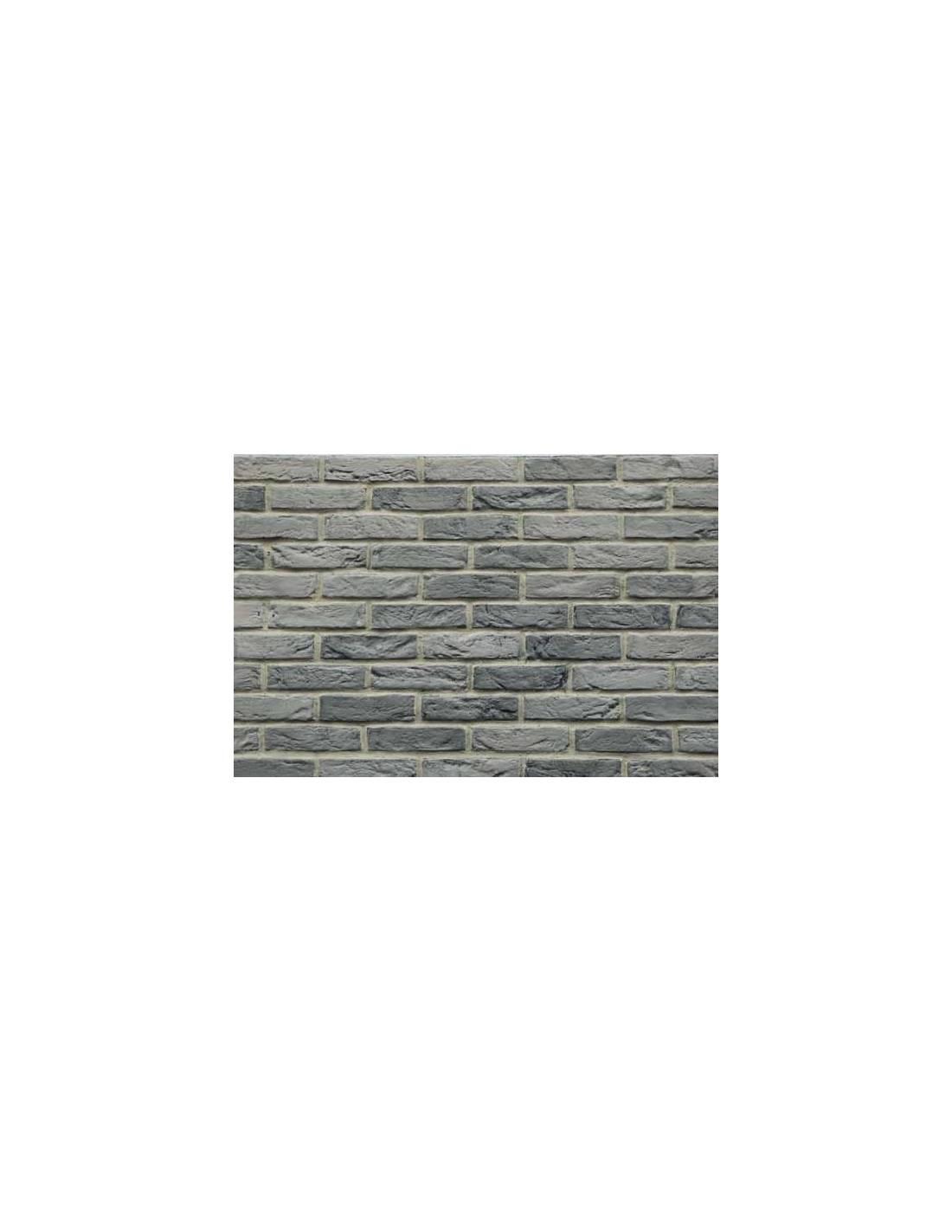 Pannello in pietra ricostruita neopan mattone siena for Ugo cadel termocucine