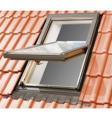 Prezzi finestre dakota terminali antivento per stufe a - Finestre sui tetti ...