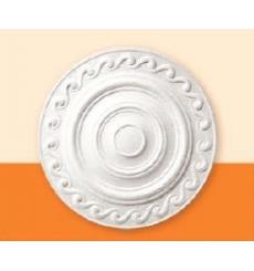 Rosoni polistirolo vendita online pannelli termoisolanti for Rosoni in polistirolo