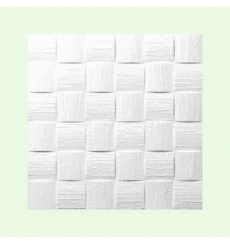 Pannelli per controsoffitti in polistirolo prezzi for Pannelli in polistirolo per soffitti