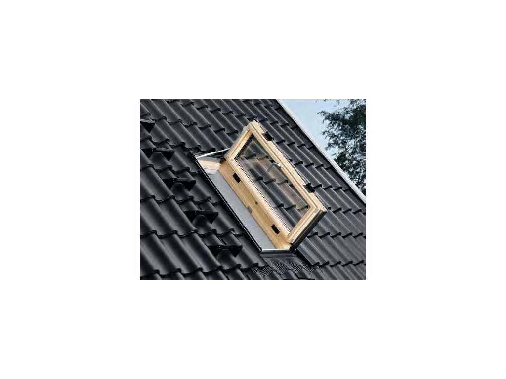 Finestra velux per l uscita sul tetto prezzo scontato - Finestra sul tetto ...