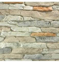 Pannelli in pietra ricostruita, interni o esterni, catalogo e prezzi ...