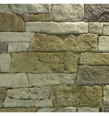Pannello in pietra ricostruita art. monte cobrizio