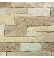 Pannelli polistirolo finta pietra prezzi terminali for Pannelli finta pietra polistirolo