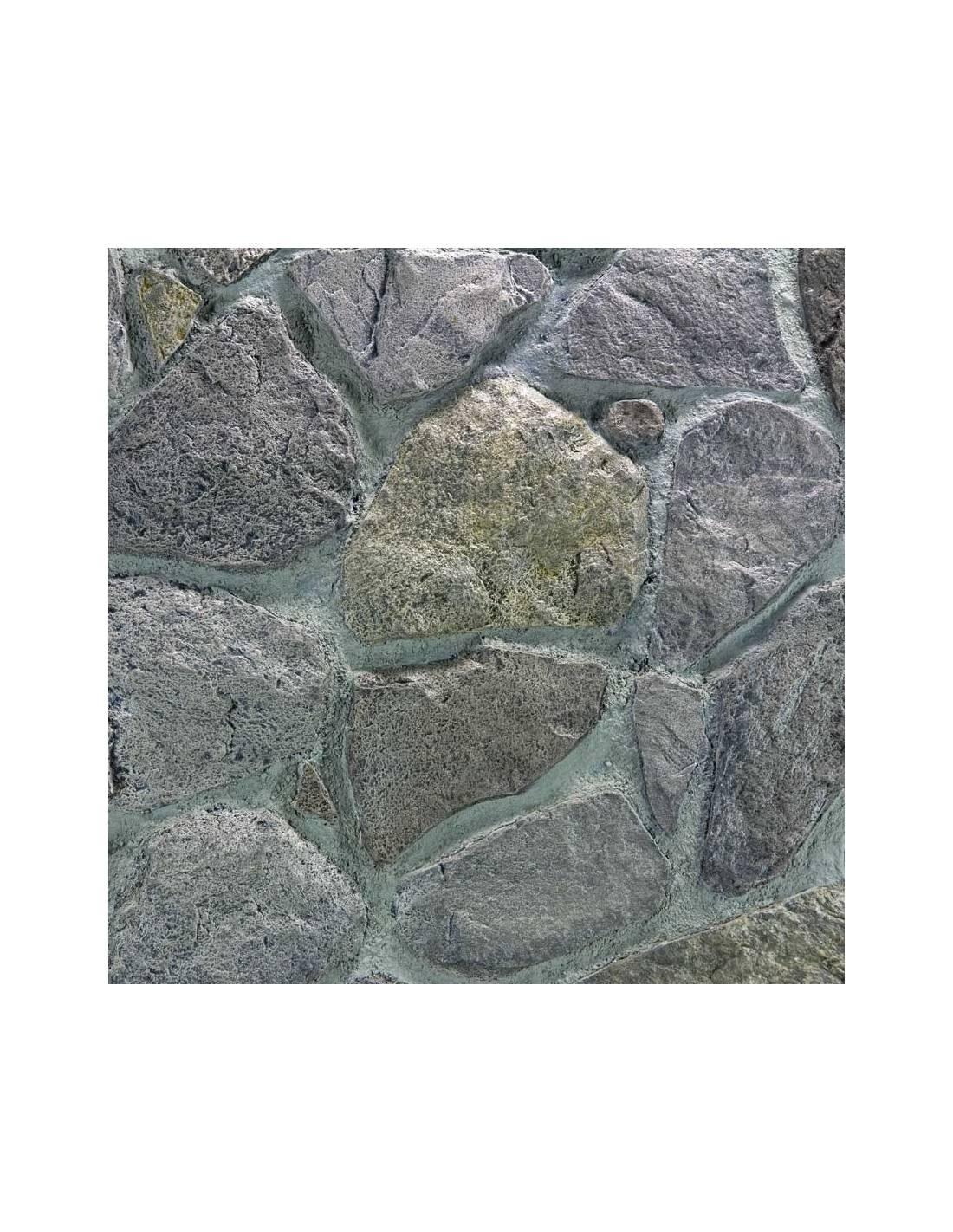Angolo per pannello in pietra ricostruita art pietra calizia for Ugo cadel termocucine