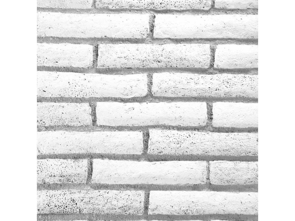 Pannello in pietra ricostruita art archeo for Ugo cadel termocucine
