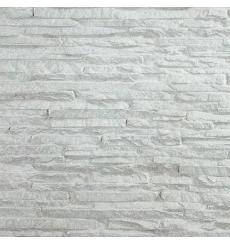 Pannelli finta pietra i poliuretano espanso prezzi tutte for Finta pietra in polistirolo