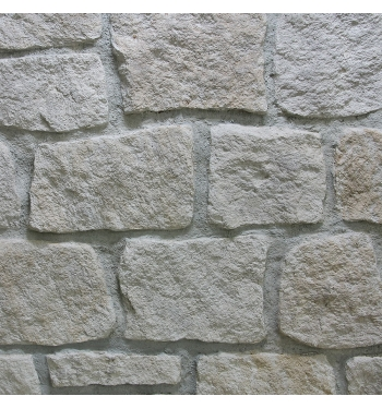 Pannello in pietra ricostruita Art. Toscano