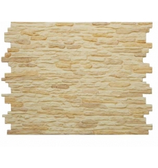 Neopan pannelli per isolamento a cappotto for Rivestimento pareti interne in polistirolo