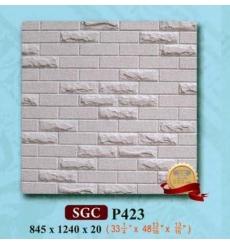 Pannelli decorativi in gesso prezzi pannelli termoisolanti for Pannelli decorativi per cucine prezzi