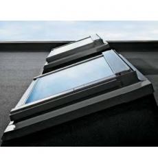 finestre per tetti velux online sconto 20 On finestre per tetti piani prezzi