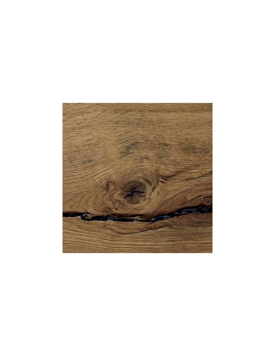 Oximoro etna pavimenti in legno prefinito skema for Ugo cadel termocucine