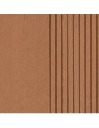 Marina decking pavimenti per esterni skema collezione for Ugo cadel termocucine