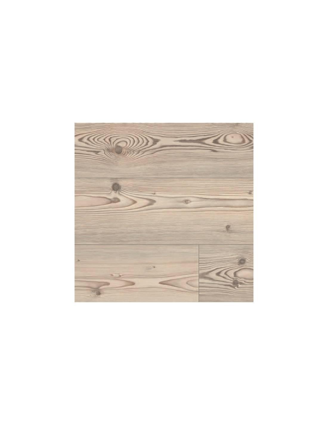 K uno xl pavimenti laminati skema collezione completa for Ugo cadel termocucine