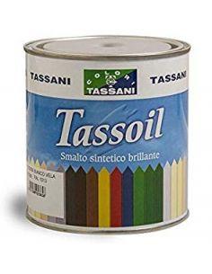Tassani Tassoil