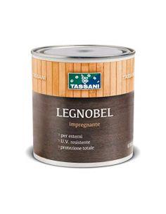 Impregnante per legno a solvente Tassani Legnobel