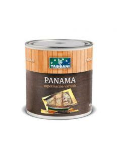 Vernice trasparente Tassani Panama Supermarine Varnish