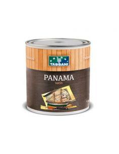 Vernice satinata legno Tassani Panama Satin