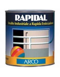Rapidal R.E. Arco eSaem.it
