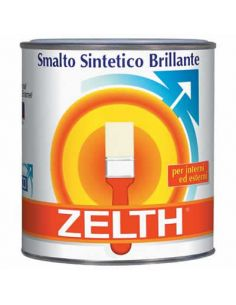Zelth -  Arco eSaem.it