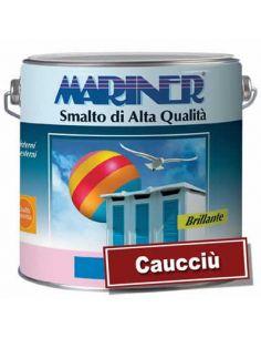 Mariner Caucciù - Arco eSaem.it