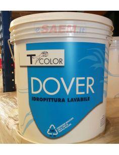 Dover Tassani - Idropittura lavabile eSaem.it