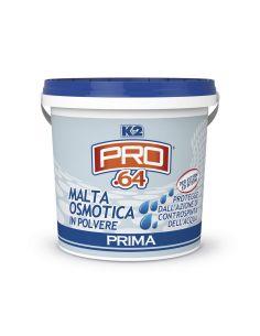 Malta osmotica in polvere - Prima - eSaem.it