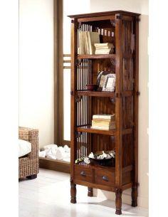 Libreria Etnica - Rosa Splendiani - Esaem.it