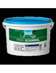 Profi Schimmel Herbol eSaem.it