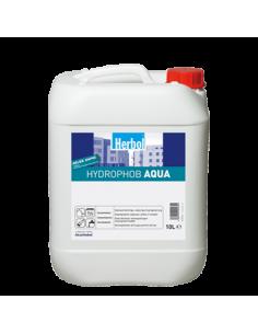 Hydrophob Aqua Herbol - eSaem.it