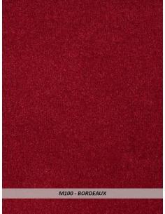 Vendita online moquette Velvet - pavimenti tessili - ai prezzi più bassi d'Italia ! - eSAEM.it