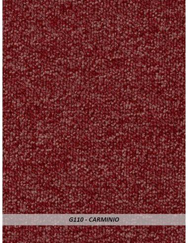 Vendita online moquette Smart - pavimenti tessili - ai prezzi più bassi d'Italia ! - eSAEM.it
