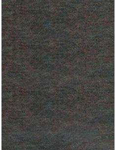 Vendita online Sottomoquette agugliato - pavimenti tessili - ai prezzi più bassi
