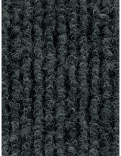 Vendita online Passatoia Strong agugliata - pavimenti tessili e moquette - ai prezzi più bassi d'Italia ! - eSAEM.it