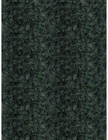 Vendita online  coprigradino in moquette Agugliato Sonora HDAS - pavimenti tessili - ai prezzi più bassi d'Italia ! - eSAEM.it