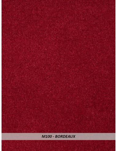 Vendita online  coprigradino in moquette Velvet - pavimenti tessili e agugliati - ai prezzi più bassi d'Italia ! - eSAEM.it