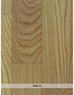 Vendita online pavimento in PVC Vinyl Flooring Carpet - pavimenti in PVC e linoleum - ai prezzi più bassi d'Italia ! - eSAEM.it