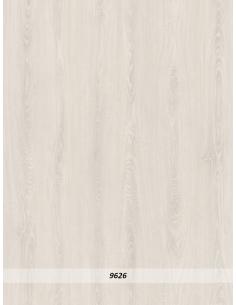 Vendita online pavimento Xtreme WPC a click effetto legno - ai prezzi più bassi d'Italia! - eSAEM.it