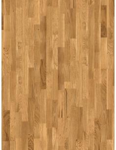 Vendita online pavimento Listone 3 Strips in legno - pavimento in parquet e laminato ai prezzi più bassi d'Italia! - eSAEM.it