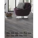 Vendita online pavimento in laminato flottante Floordreams Vario AC5 12 mm - ai prezzi più bassi d'Italia! - eSAEM.it
