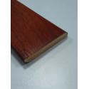 Vendita online battiscopa coordinato in legno 70x10 mm da 2,40 mt - ai prezzi più bassi d'Italia! - eSAEM.it