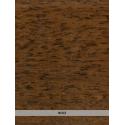 Vendita online battiscopa coordinato in legno 80x10 mm da 2,40 mt - ai prezzi più bassi d'Italia! - eSAEM.it