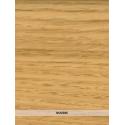 Vendita online battiscopa coordinato in legno 80x13 mm da 2,40 mt - ai prezzi più bassi d'Italia! - eSAEM.it