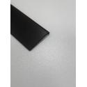 Vendita online profilo Terminale per rivestimenti murali in  PVC - ai prezzi più bassi d'Italia! - eSAEM.it